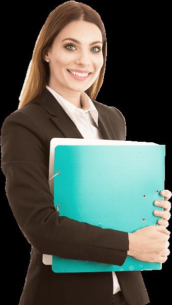 Восстановление и учет бухгалтерских документов
